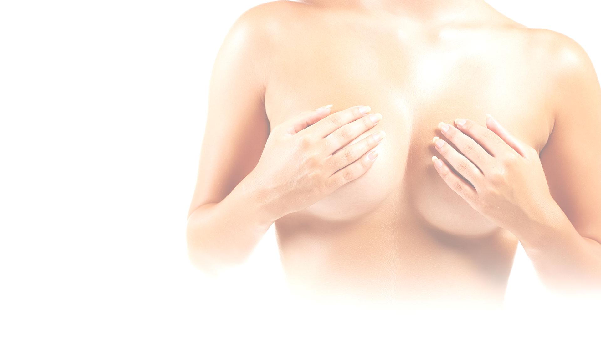 slider-brustvergroesserung