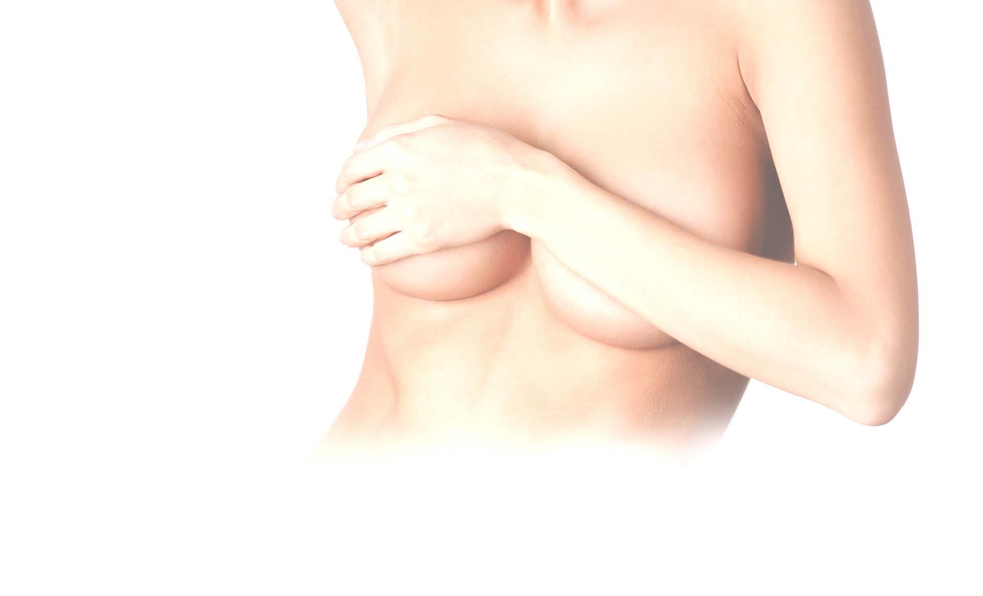 slider-brustverkleinerung
