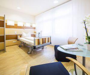 Klinik_Kaiserstrasse_12_Mail